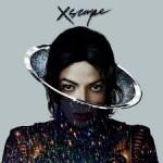 Michael Jackson 'Xscape'
