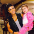 Teresa GIudice Shares Pics of Daughters Before Fraud Sentence