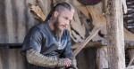 Ragnar on 'Vikings'
