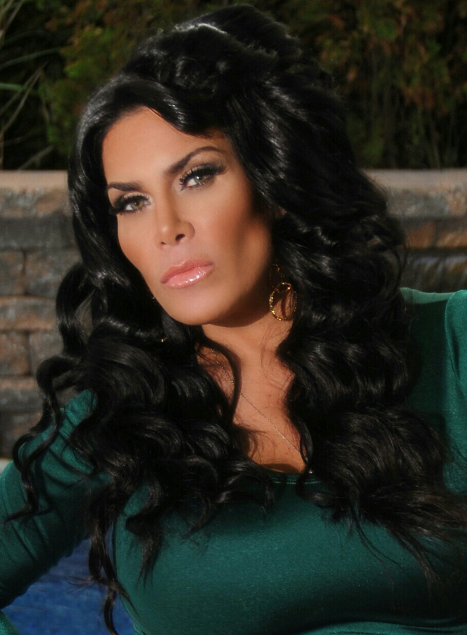 renee graziano husband juniorrenee graziano instagram, renee graziano, renee graziano net worth, renee graziano twitter, renee graziano wiki, renee graziano husband, renee graziano husband junior, renee graziano bio, renee graziano book, renee graziano young, renee graziano boyfriend, renee graziano plastic surgery, renee graziano clothing line, renee graziano son, renee graziano age, renee graziano junior, renee graziano net worth 2014, renee graziano young photos, renee graziano birthday, renee graziano shoes