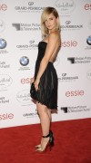 Actress Mena Suvari attends an event celebrating the 100th anniversary of The Beverly Hills Hotel in Beverly Hills, California June 16, 2012.