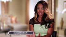 'Basketball Wives' LA Season 3 Photos