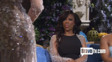 'The Real Housewives of Atlanta' Season 6 Reunion Photos