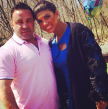 Teresa Joe Giudice Photos