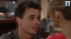 Wyatt tries convincing Hope not to go to Liam's on 'The Bold and the Beautiful'