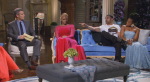 'RHOA' Season 6 Photos