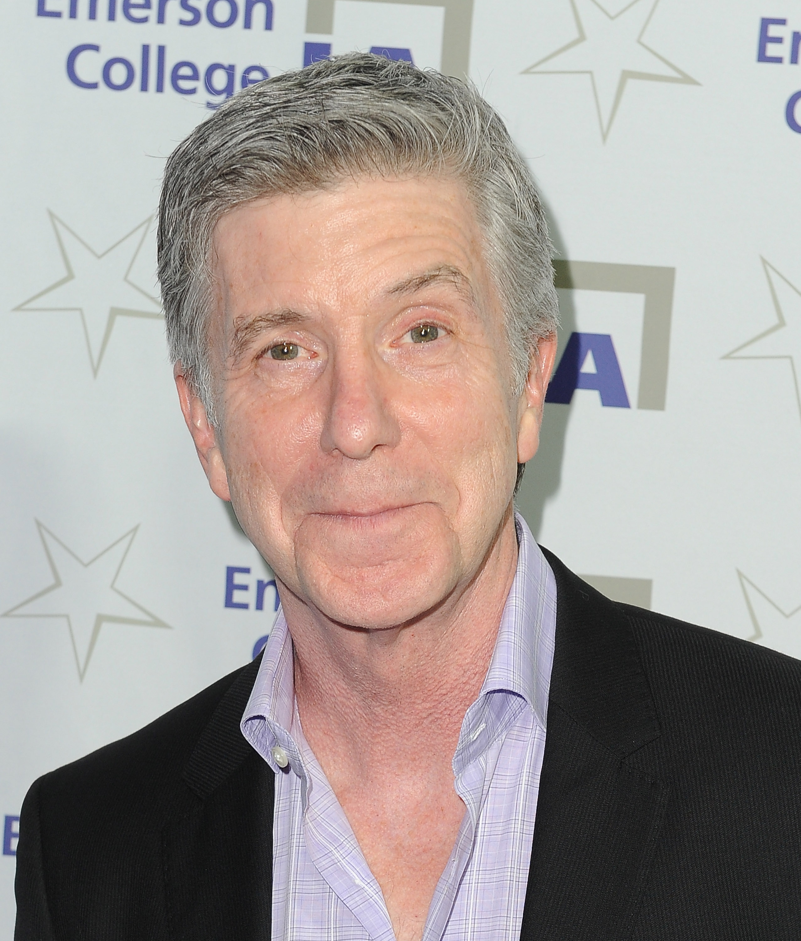 Tom Bergeron Dancing With the Stars39 2015 Cast Tom Bergeron Teases