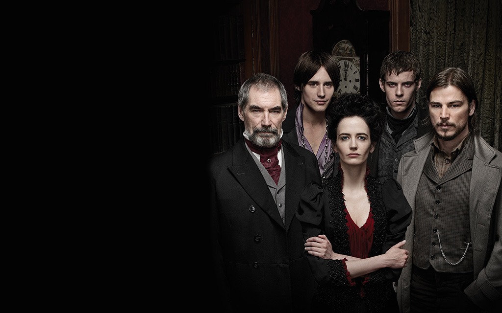 http://images.enstarz.com/data/images/full/31276/penny-dreadful-cast.jpg