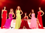 Real Housewives Of New Jersey Season 6 Promo Pic