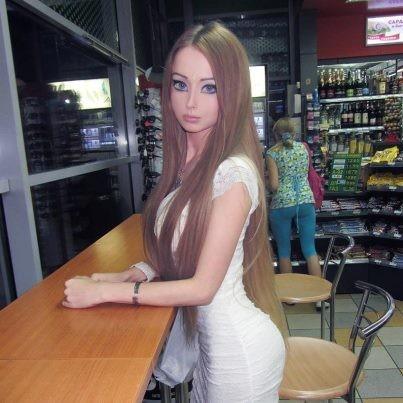 ValeriaLukyanova