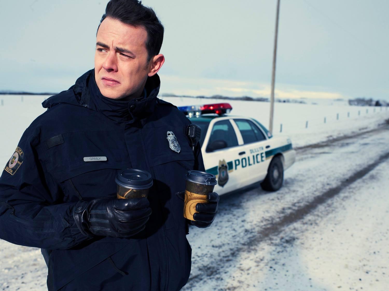 Fargo bonus code generator bet365 com 2017 rar bet365 4 1 TV Series