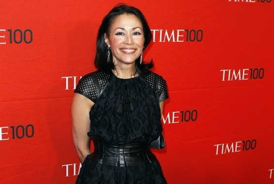 Ann Curry confirmed early Thursday that she will leave NBC&#039;s &#034;Today&#034; show.