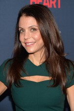 NYC: Bethenny Frankel