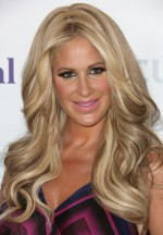 Atlanta: Kim Zolciak