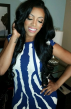 Porsha Williams PHOTOS
