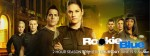 Rookie Blue Season 5 PHOTOS