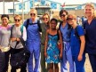Haiti mission trip for Danita's Children