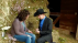 Andrew Proposes to Chapel on the June 22, 2014 episode of TLC's 'Breaking Amish: Return to Amish'