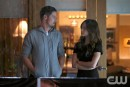 'Beauty and the Beast' Season 2, Episode 21, 'Operation Fake Date'