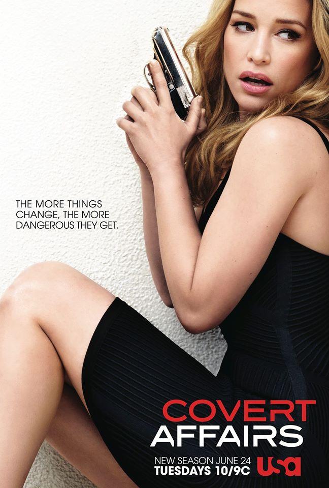 Piper Perabo stars in Covert Piper Perabo Weight Gain