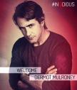 'Insidious 3'/Dermot Mulroney