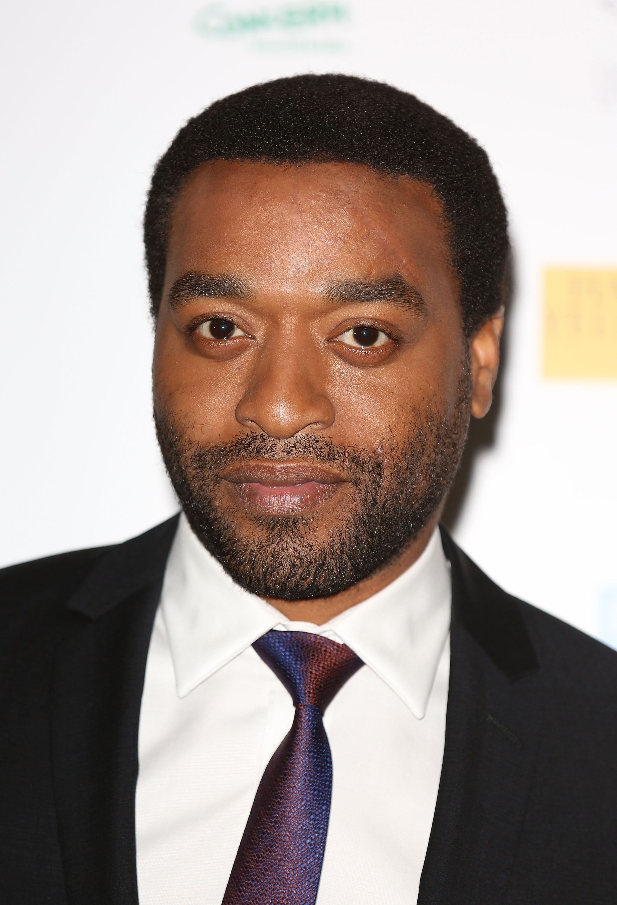 chiwetel ejiofor natal chart
