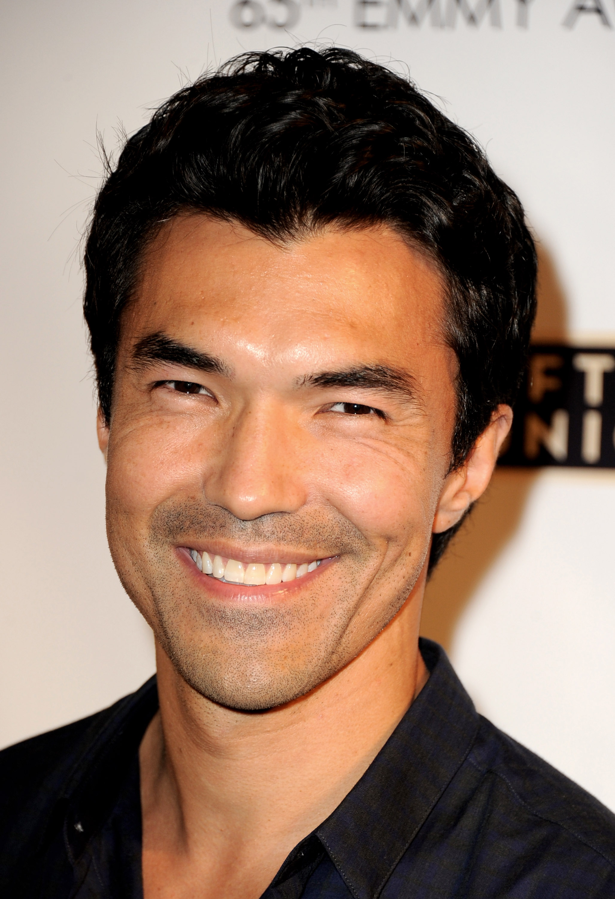 ian anthony dale wikiian anthony dale instagram, ian anthony dale wiki, ian anthony dale height, ian anthony dale kiss, ian anthony dale, ian anthony dale wife, ian anthony dale imdb, ian anthony dale facebook, ian anthony dale tumblr, ian anthony dale interview, ian anthony dale married, ian anthony dale parents, ian anthony dale bio, ian anthony dale family, ian anthony dale net worth, ian anthony dale gay, ian anthony dale twitter, ian anthony dale shirtless, ian anthony dale and his wife, ian anthony dale criminal minds