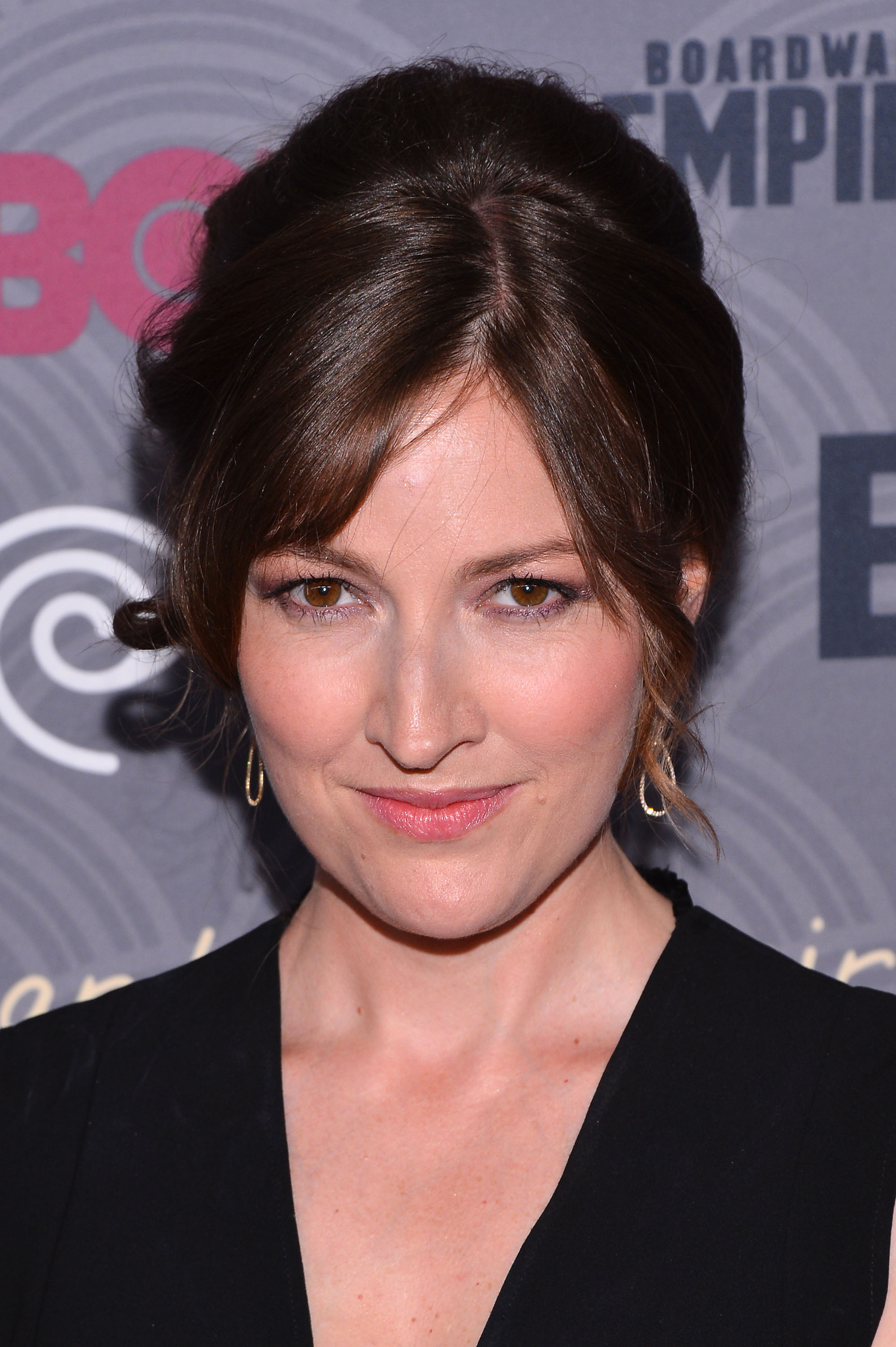 kelly macdonald twitter
