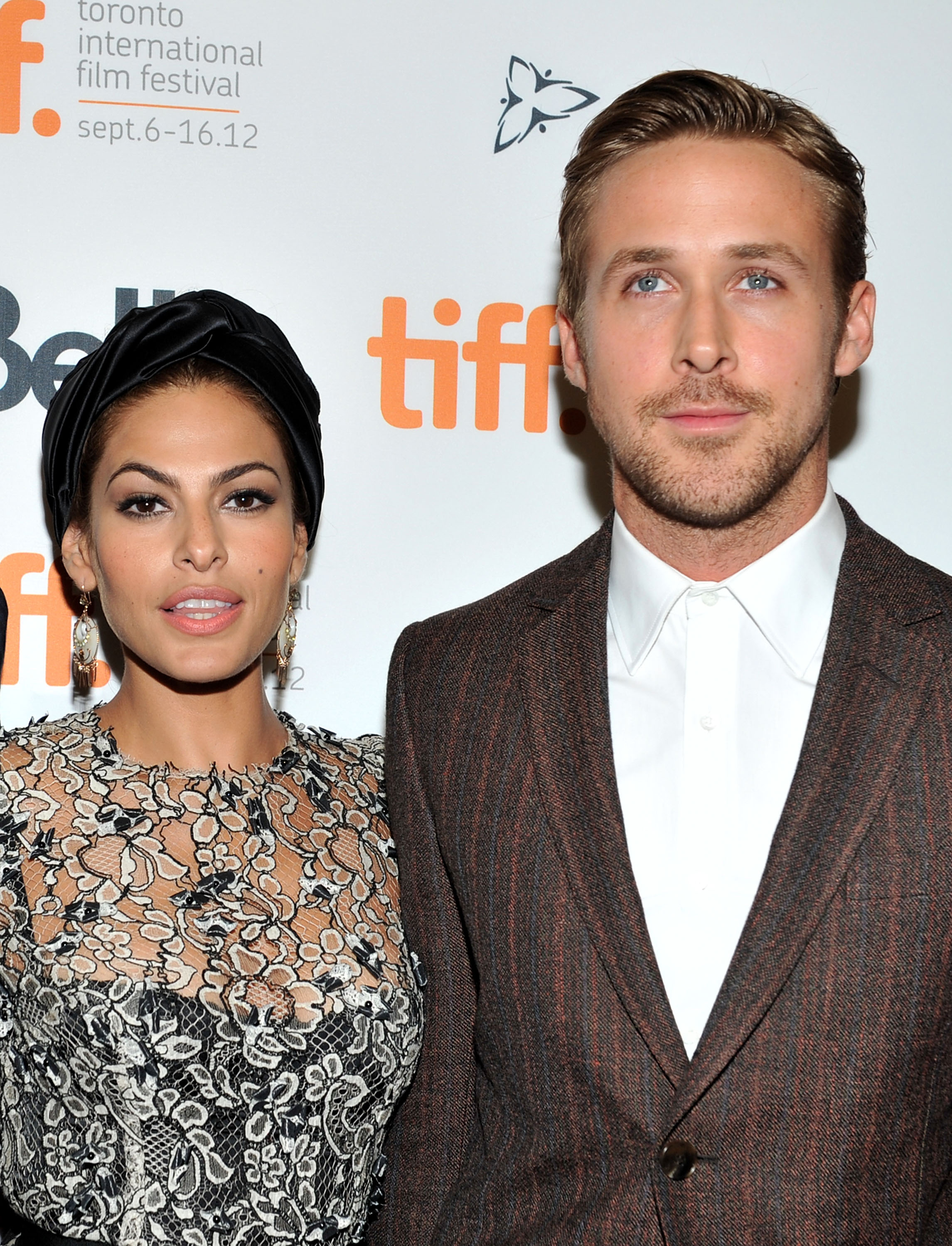 Ryan Gosling Eva Mendes Movie Ryan Gosling Eva Mendes Baby