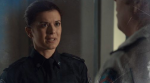 'Rookie Blue' Photos