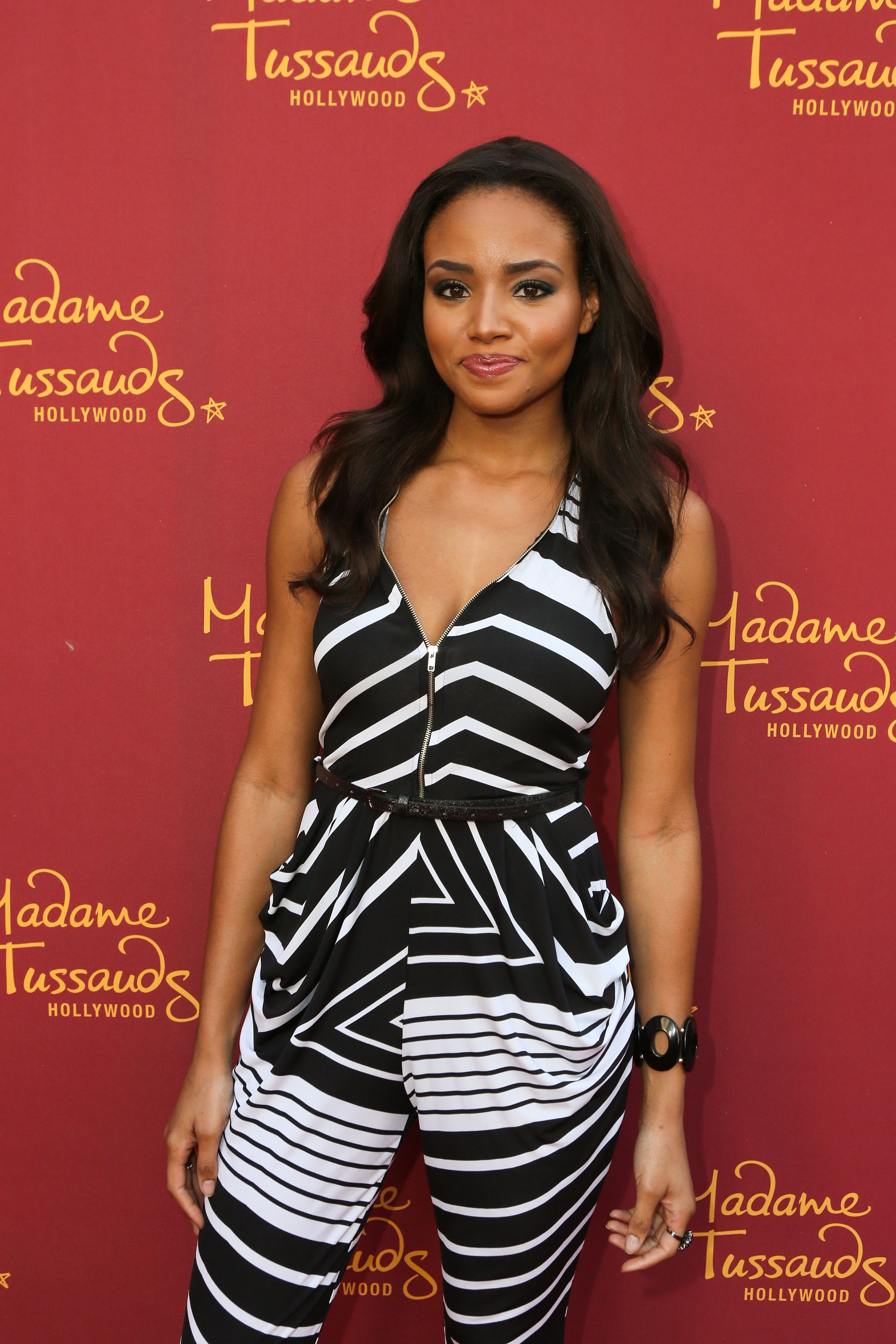 meagan tandy biathlon