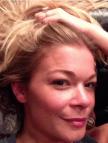 LeAnn Rimes Eddie Cibrian