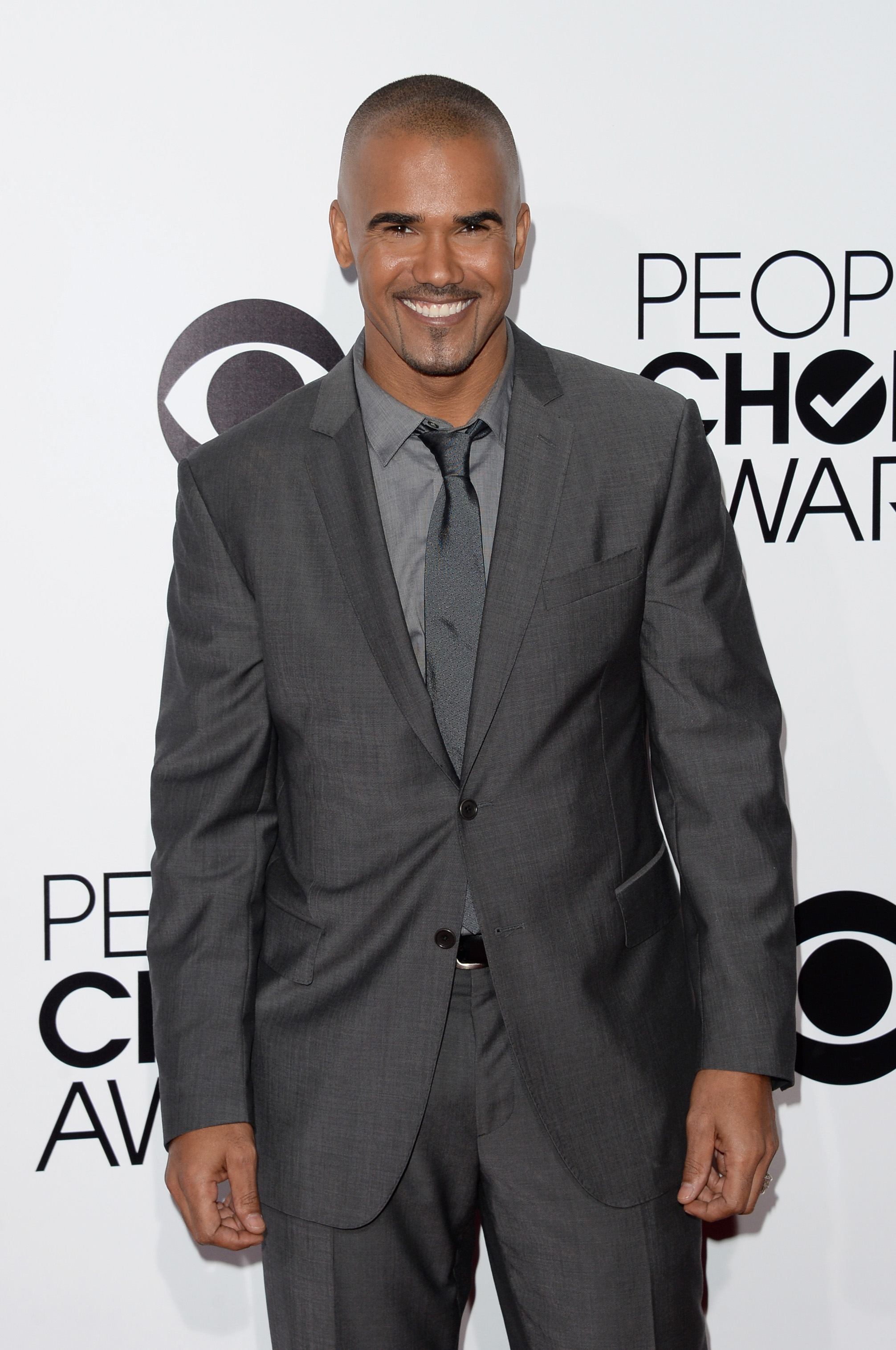 shemar moore gif huntshemar moore wife, shemar moore gif, shemar moore twitter, shemar moore movies, shemar moore kirsten vangsness, shemar moore height, shemar moore shop, shemar moore date, shemar moore and halle berry, shemar moore gif hunt, shemar moore house, shemar moore tumblr gif, shemar moore official website, shemar moore photo, shemar moore instagram, shemar moore биография, shemar moore criminal minds, shemar moore leaves criminal mind, shemar moore expecting a baby, shemar moore child