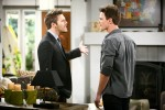 Liam is pissed off at Wyatt for the diamond scheme on the July 31, 2014 episode of 'The Bold and the Beautiful'