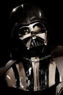 Darth Vader 'Star Wars'
