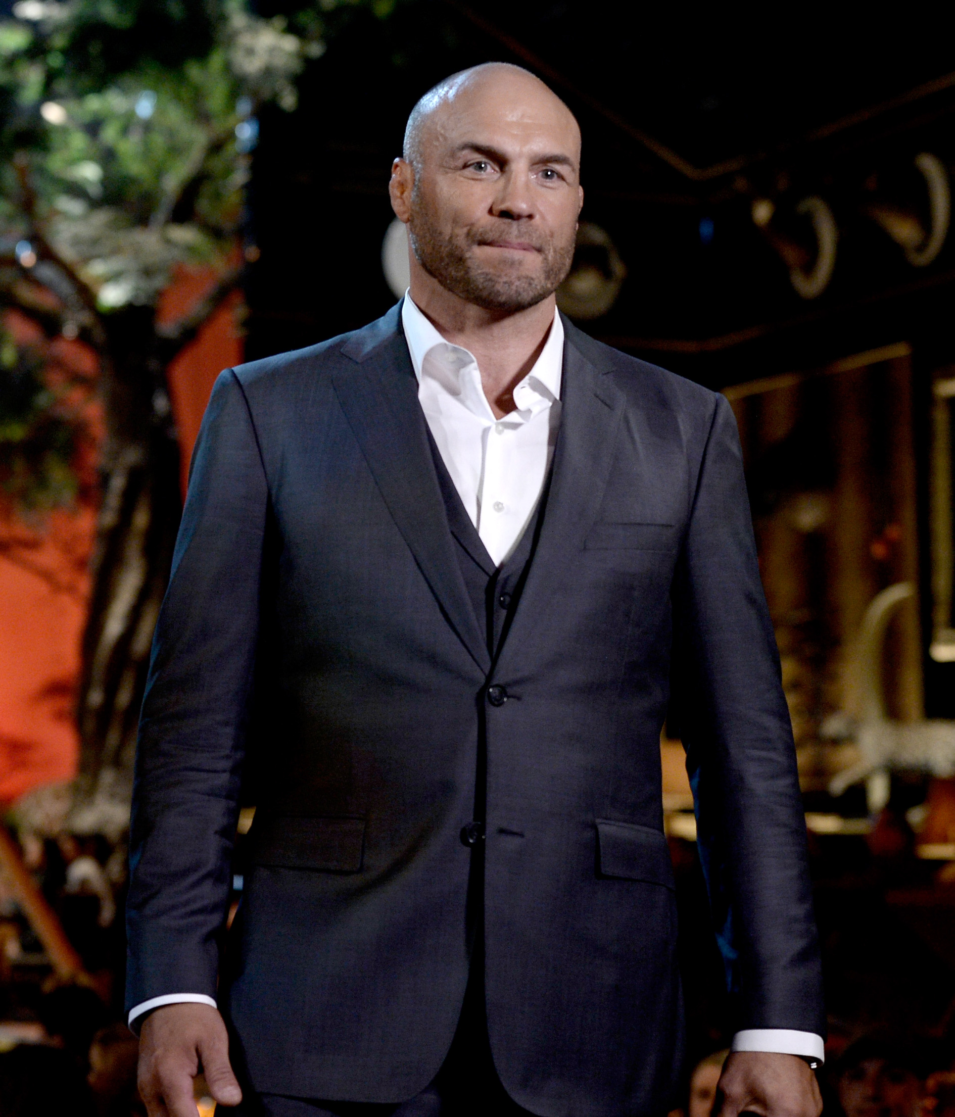 randy couture vs brock lesnarrandy couture vs, randy couture vs james toney, randy couture ufc, randy couture net worth, randy couture ear, randy couture tim sylvia, randy couture vs brock lesnar, randy couture vs lyoto machida, randy couture vs tim sylvia, randy couture vs kevin randleman, randy couture film, randy couture on conor mcgregor, randy couture vs boxer, randy couture vs josh barnett, randy couture vs gabriel gonzaga, randy couture vs brandon vera, randy couture gym, randy couture vs chuck liddell 1, randy couture vs vitor belfort 2, randy couture height