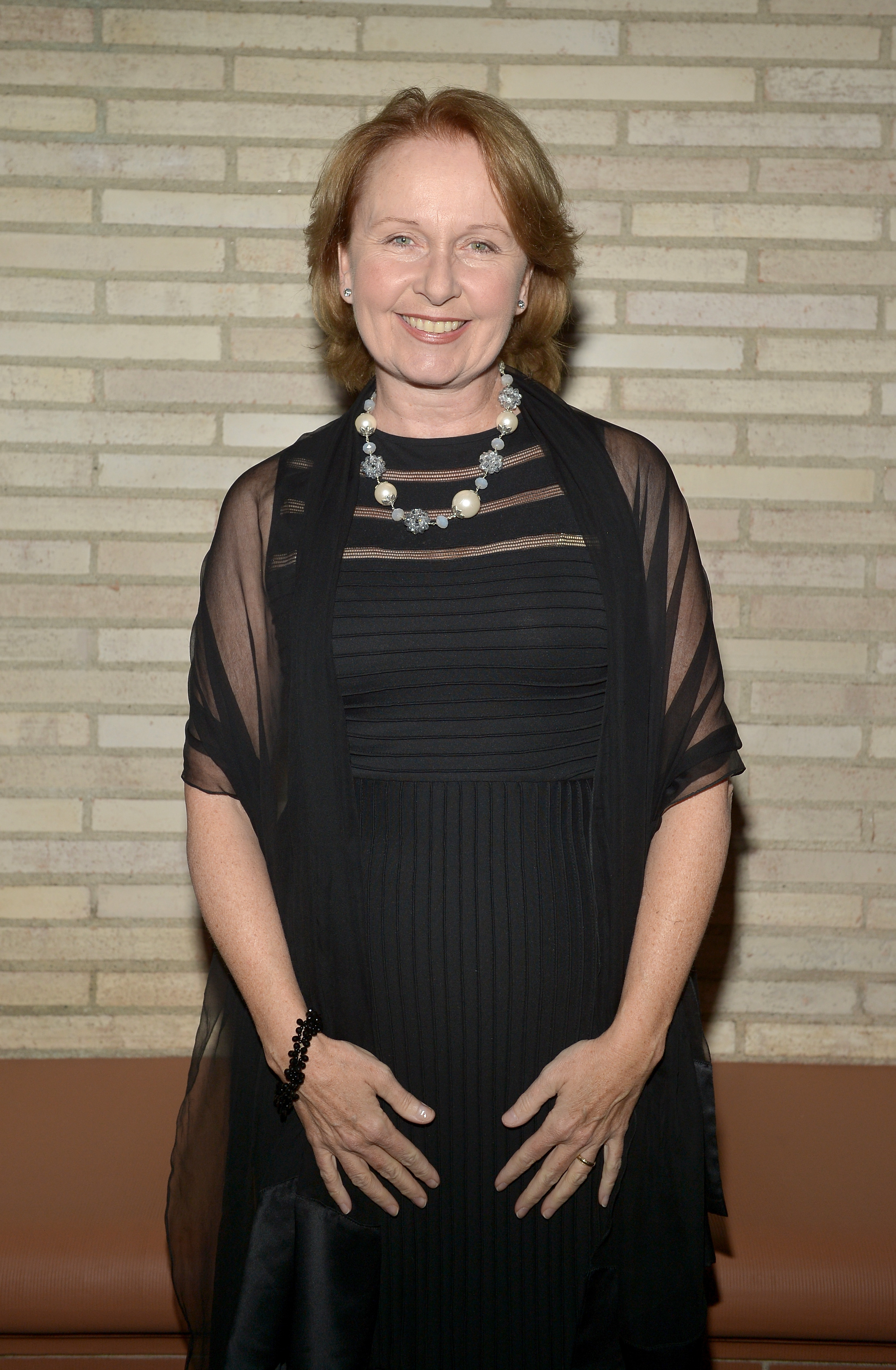 kate burton wikipediakate burton elizabeth taylor, kate burton richard, kate burton young, kate burton, kate burton scandal, kate burton actress, kate burton wiki, kate burton wikipedia, kate burton alice in wonderland, kate burton imdb, kate burton spa, kate burton net worth, kate burton golf, kate burton facebook, kate burton photography, kate burton interview, kate burton feet, kate burton pontypool, kate burton twitter, kate burton grimm