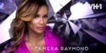 Tameka Raymond