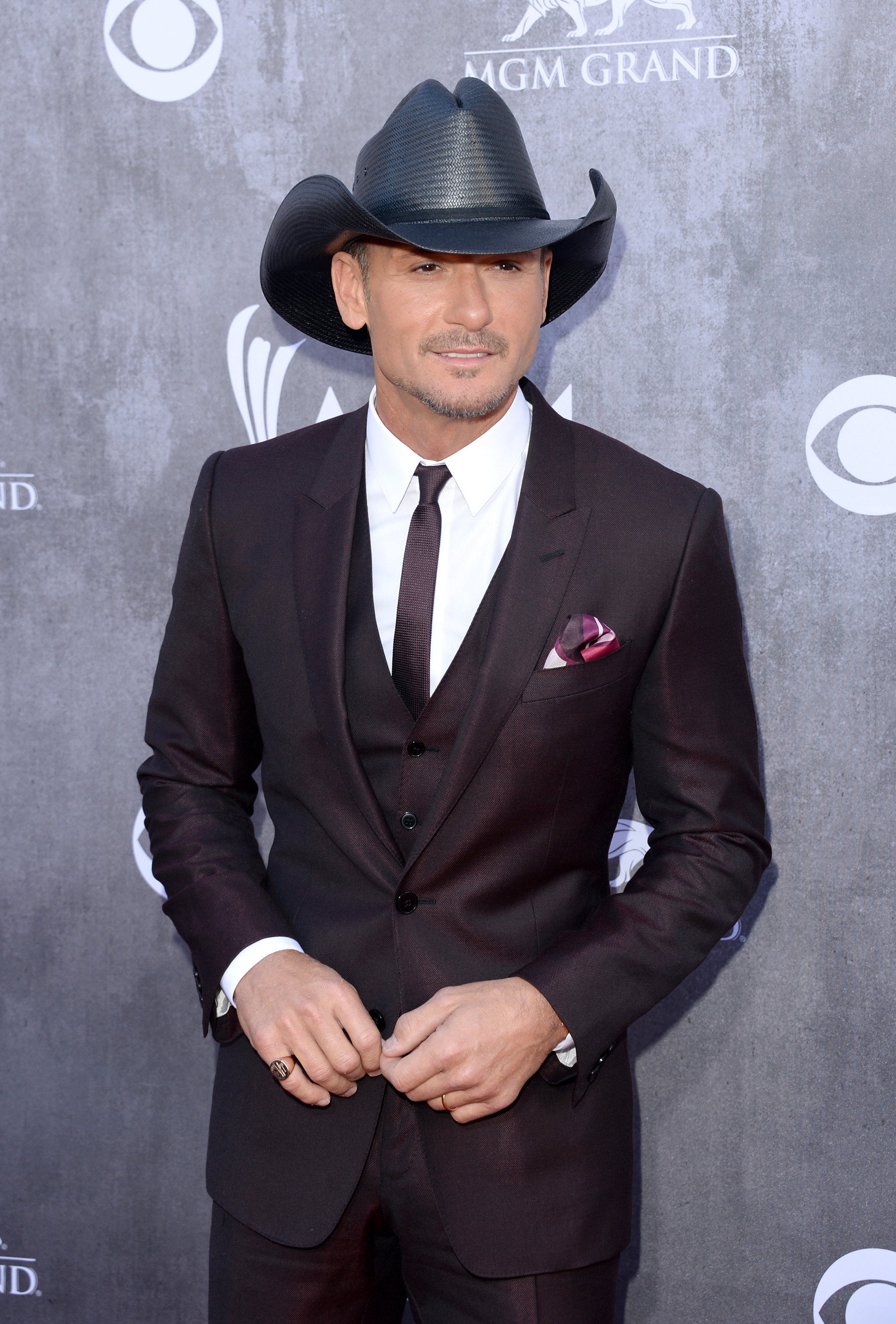 tim mcgraw and faith hill wiki