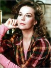 "Natalie Wood in ""Brainstorm"", her last film"