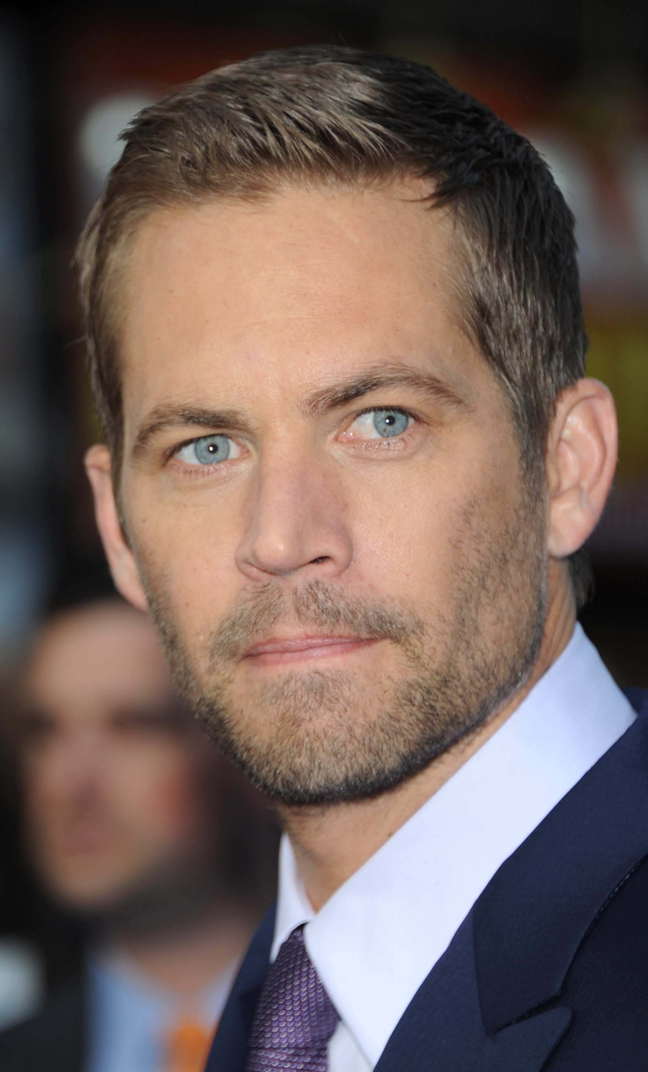 entertainment celebs have meet guys filled paul walker fast furious