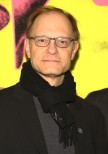 Hyde Pierce