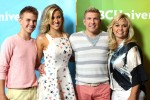 'Chrisley Knows Best' Cast