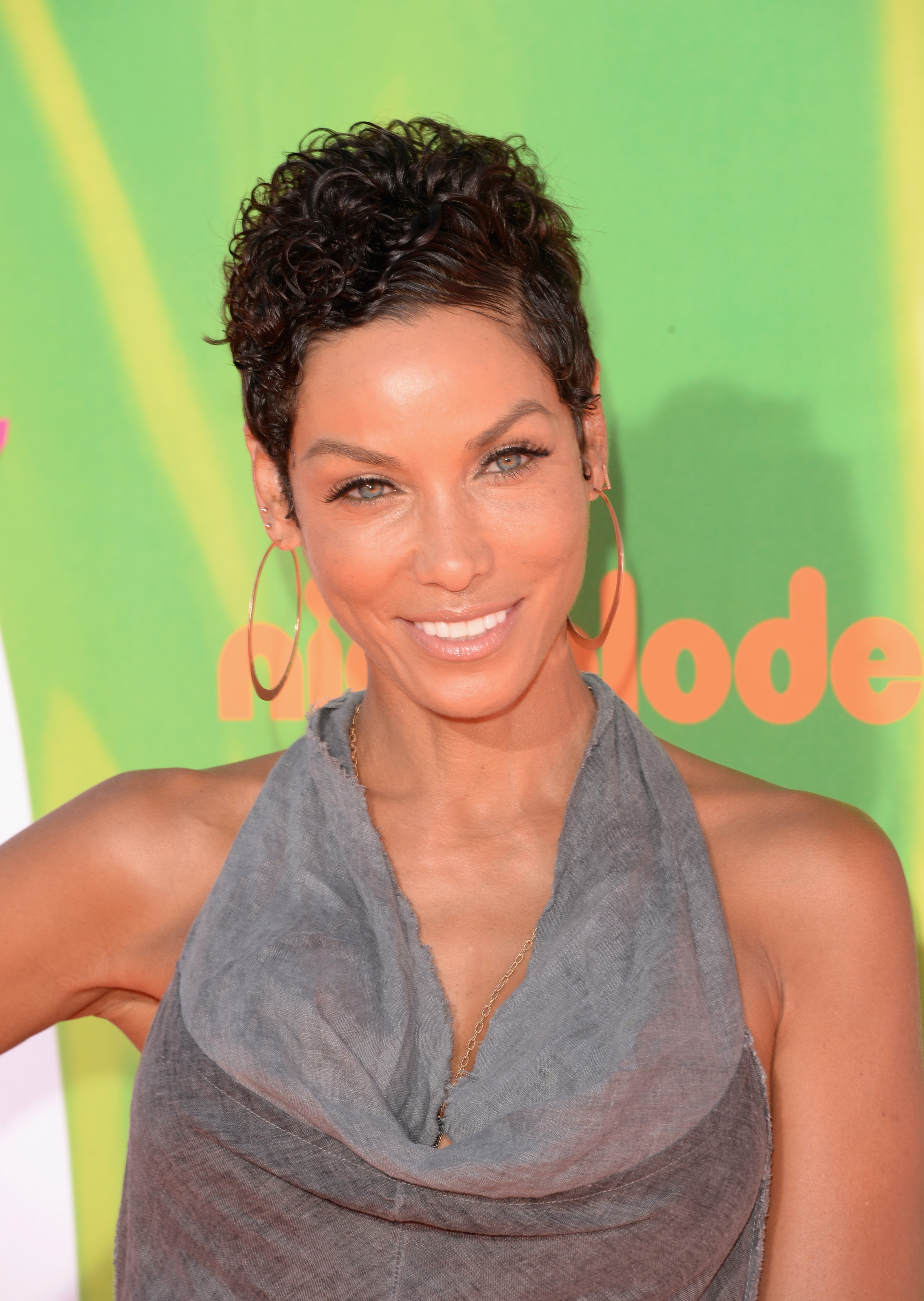 nicole mitchell murphy imagesnicole mitchell murphy instagram, nicole mitchell murphy wiki, nicole mitchell murphy, nicole mitchell murphy and eddie, nicole mitchell murphy net worth, nicole mitchell murphy and michael strahan, nicole mitchell murphy wikipedia, nicole mitchell murphy bio, nicole mitchell murphy pictures, nicole mitchell murphy husband, nicole mitchell murphy parents, nicole mitchell murphy young, nicole mitchell murphy daughter, nicole mitchell murphy age, nicole mitchell murphy boyfriend, nicole mitchell murphy images, nicole mitchell murphy feet, nicole mitchell murphy dating, nicole mitchell murphy body, nicole mitchell murphy and nick cannon