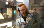 Sean Harris in Prometheus