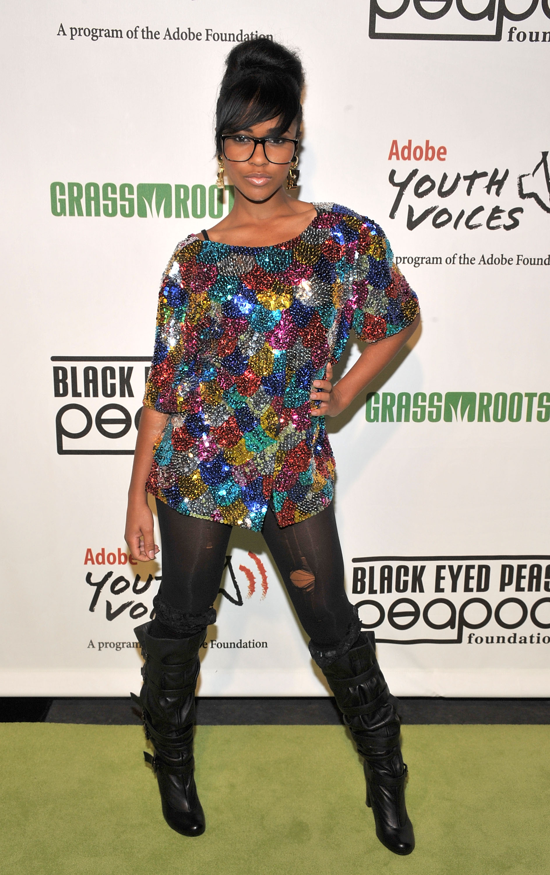 simone battle funeral