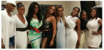 'RHOA' Season 7 Rumored Cast