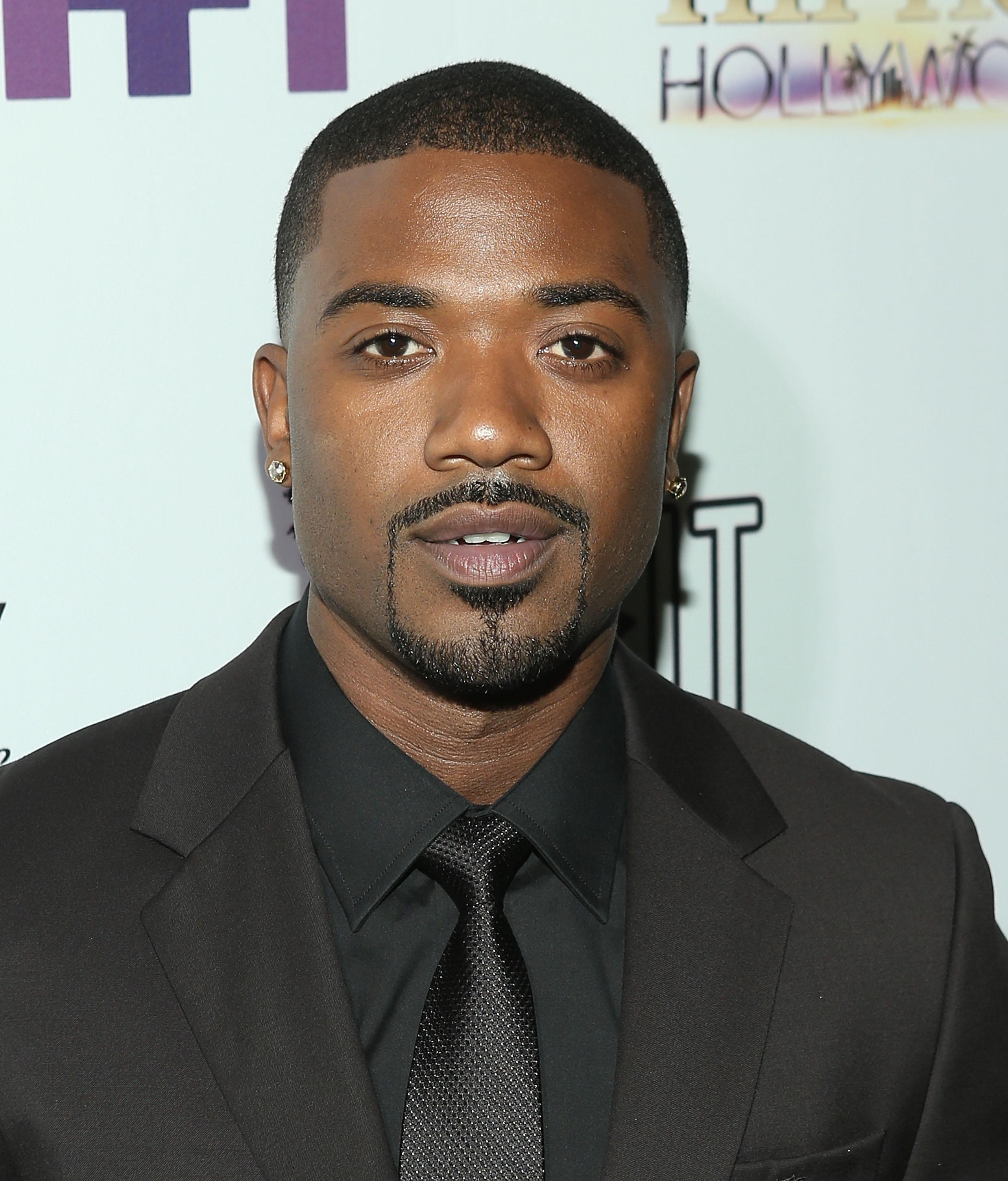 ray j net worth