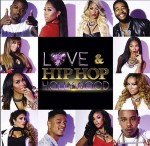 Love and Hip Hop Hollywood