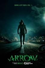 'Arrow'